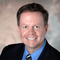 John W. van Wert, MD, FACOG  - Obstetrician