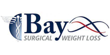 Weight Loss Surgery Criteria Specialist St Petersburg Fl Bay