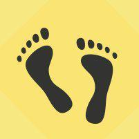 Resnikoff Podiatry and Foot Surgery Centers -  - Podiatrist