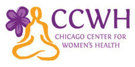 Chicago Center for Women's Health -  - Urogynecologist