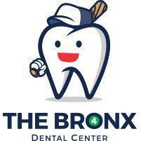 The Bronx Dental Center -  - Dentist
