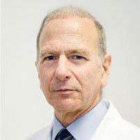 Bradley A. Connor, MD -  - Gastroenterologist