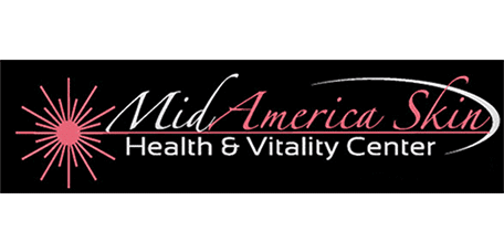 MidAmerica Skin Health & Vitality Center -  - Cosmetic Dermatologist
