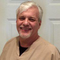 Douglas A. Brown, MD, FAAFP -  - Addiction Treatment Specialist