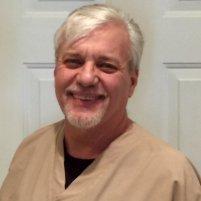 Douglas A. Brown, MD, FAAFP -  - Addiction Treatment Specialist