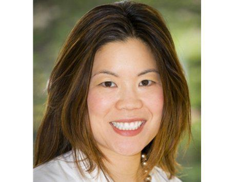 ,  Office of Emily N. Hu, MD, FACOG