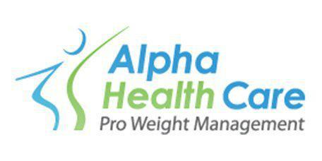 Alpha Health Care -  - Weight Loss Specialist