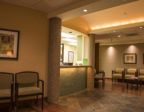 Beverly Oaks Surgery