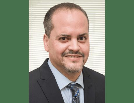 Jaime Cortes Clinic
