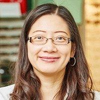 Yang Chang, OD  - Optometrist