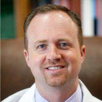 Spencer P. Barney, MD, FACOG  - OB-GYN