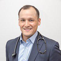 Aran Degenhardt, MD, MPH & TM, cAc  - Primary Care Physician