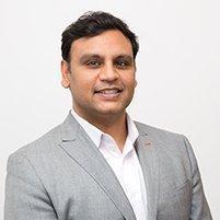 Naresh Rao, DO, FAOASM  - Sports Medicine Specialist