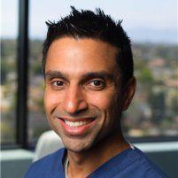 Sameer Malhotra, MD, FACS