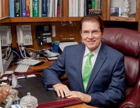 ,  Office of Alan T. Rappleye, MD, FACOG