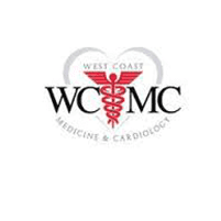 West Coast Medicine and Cardiology -  - Cardiology
