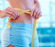 Will vitamin b complex help you lose weight photo 8