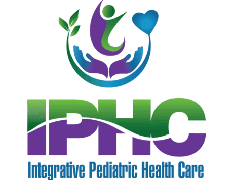 Integrative Pediatric Health Care