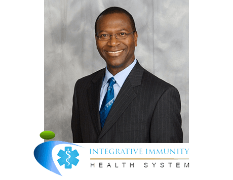 Integrative Immunity Health System, PC