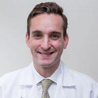 Andrew B. Nightingale, MD