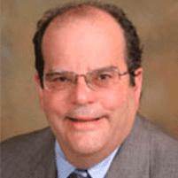 Eric Tabas, MD -  - OB-GYN