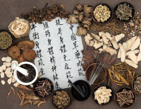 Pine Mountain Chinese Acupuncture & Herb Clinic