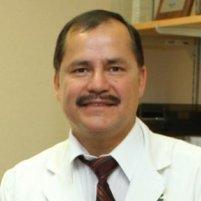 Julio Lemus, MD, FACOG
