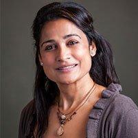 Roopa Duggal, MD, FACOG