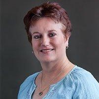 Jessica Braun, M.S.N., W.H.N.P  - Nurse Practitioner