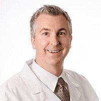 Kirk W. Jobe, MD  - Neurosurgeon