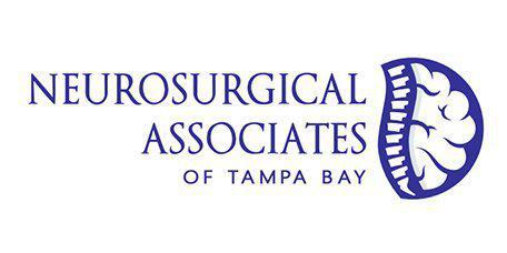 Neurosurgical Associates of Tampa Bay -  - Neurosurgeon