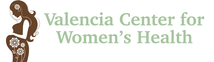 Center for Women's Health and Birth Care logo
