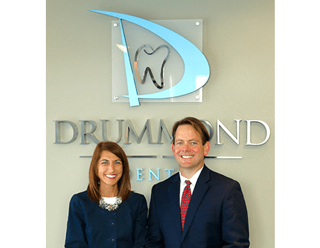 Drummond Dental Care