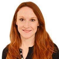 Beth Simoes, MPT, CPI
