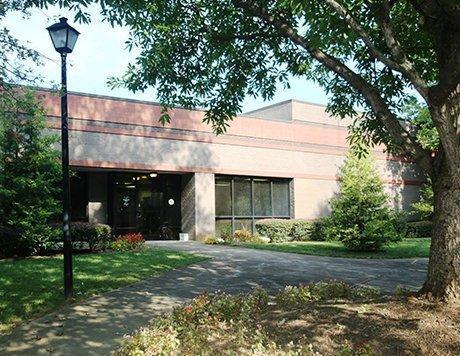Advanced Wellness Institute