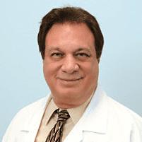 Leonard Emma, MD -  - Obstetrician