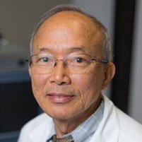 Miin Tzeng, MD, F.A.C.O.G.