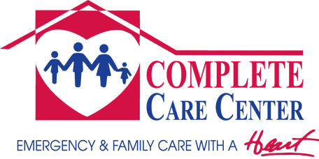 Complete Care Center -  - Walk-In Clinic