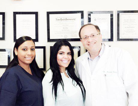 Brody Dental Group