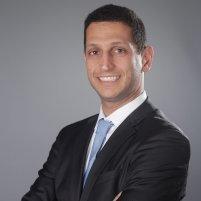Amir H. Jamsheed, DDS -  - Dentist