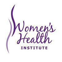 Women's Health Institute -  - OB-GYN