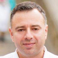 Gregory Trakhtenberg, MPT