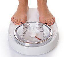 Forskolin fat loss study picture 6