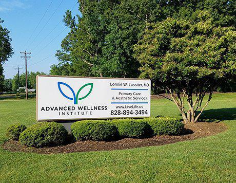 Advanced Wellness Institute