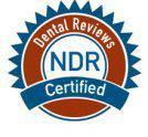National Dental Reviews