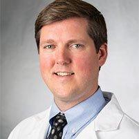 Jonathan Beatty, M.D. -  - Psychiatrist