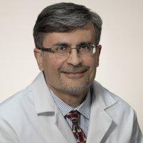 Ilyas Memon, MD -  - Gastroenterologist