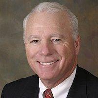 S. Rick Miller, DPM, FACFAS  - Podiatrist