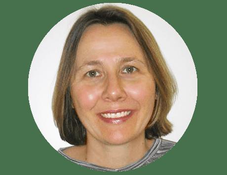 Kay Elledge, MD, FACOG
