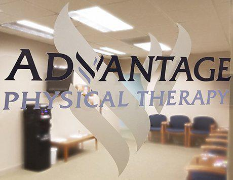 Advantage Physical Therapy Physical Therapists Falls Church Va Welcoming Patients From Falls Church Mosby And Surrounding Areas